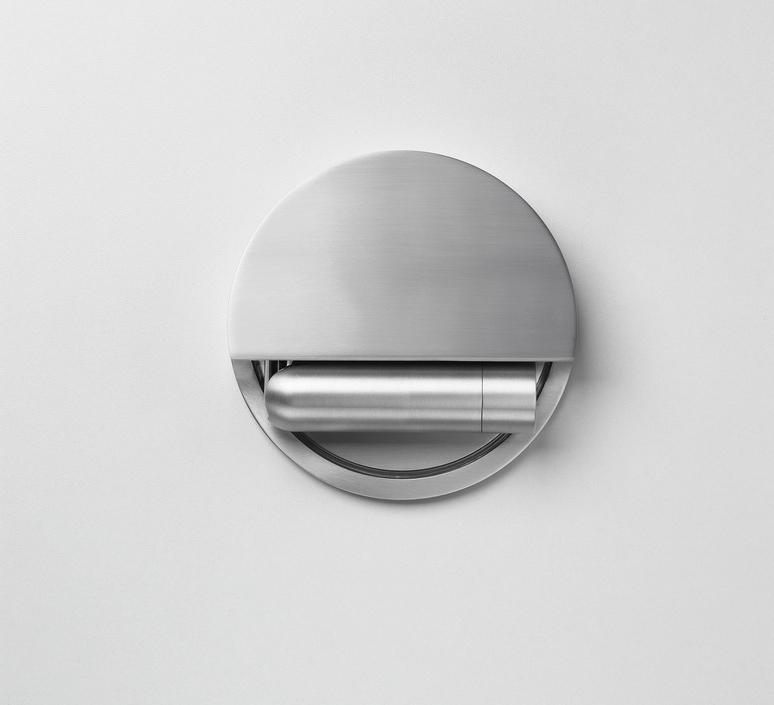 Ledtube r gauche daniel lopez marset a622 033 luminaire lighting design signed 59481 product