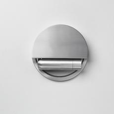 Ledtube r gauche daniel lopez marset a622 033 luminaire lighting design signed 59481 thumb