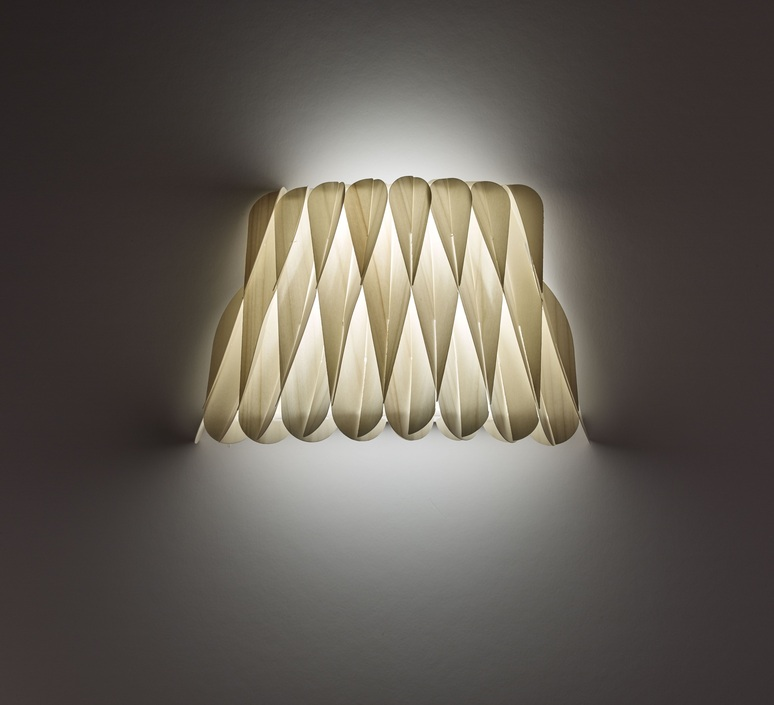 Lola ray power applique murale wall light  lzf lola a 20  design signed nedgis 117000 product