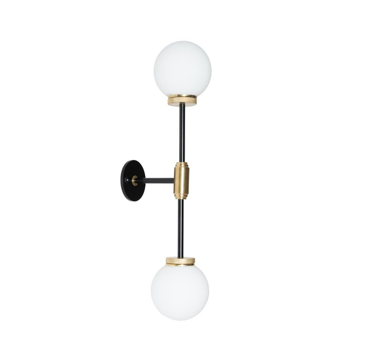 Lola daniel gallo applique murale wall light  daniel gallo lola applique  design signed nedgis 67526 product