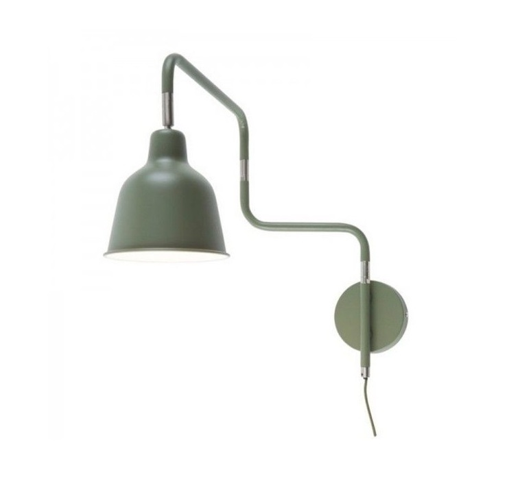 London studio it s about romi applique murale wall light  it s about romi london w og  design signed 48174 product