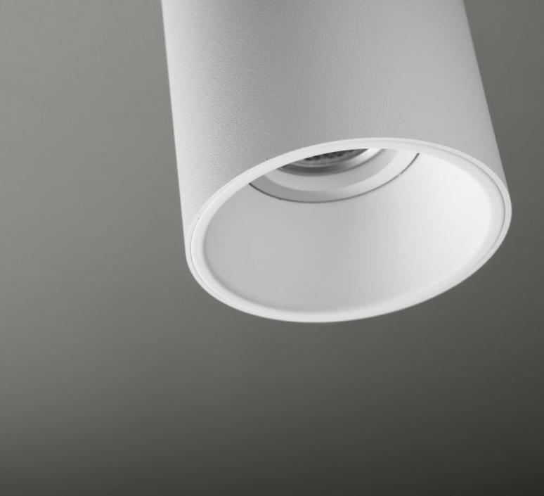 Lotis tubed modular studio spot spot light  modular 10883809  design signed 34493 product