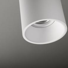 Lotis tubed modular studio spot spot light  modular 10883809  design signed 34493 thumb