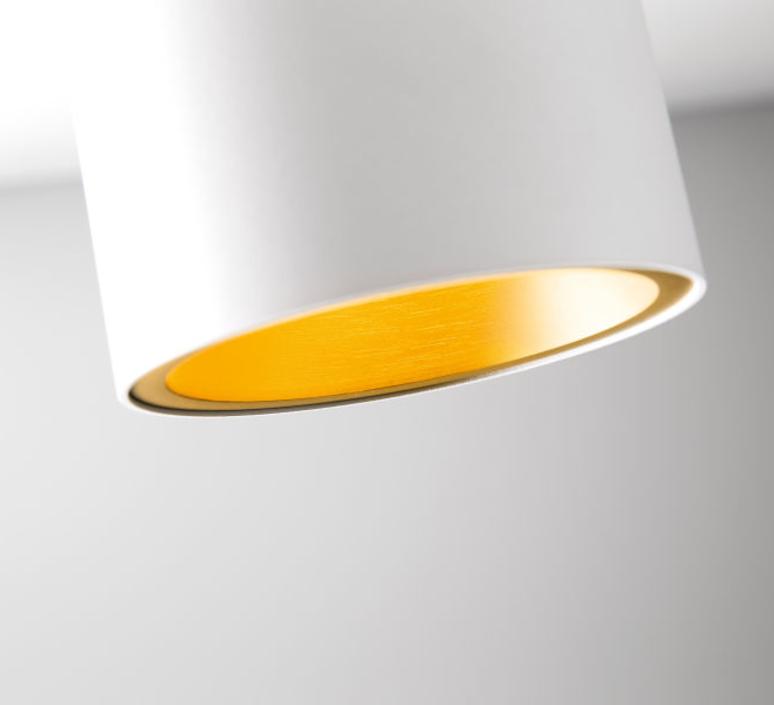 Lotis tubed modular studio spot spot light  modular 10883889  design signed 34495 product