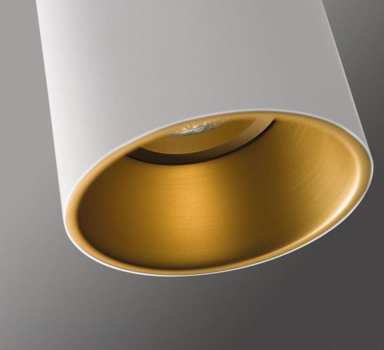 Lotis tubed modular studio spot spot light  modular 10883889  design signed 34496 product