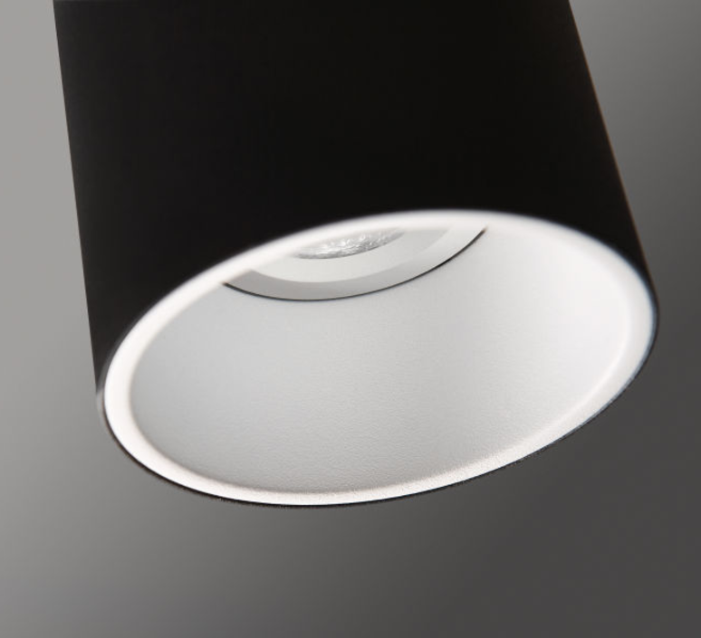 Lotis tubed modular studio spot spot light  modular 10883837  design signed 34498 product