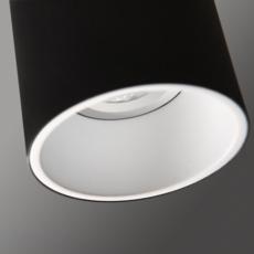 Lotis tubed modular studio spot spot light  modular 10883837  design signed 34498 thumb