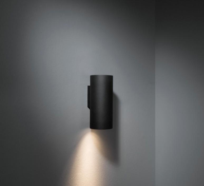 Lotis tubed modular studio spot spot light  modular 10883837  design signed 34499 product