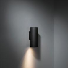 Lotis tubed modular studio spot spot light  modular 10883837  design signed 34499 thumb
