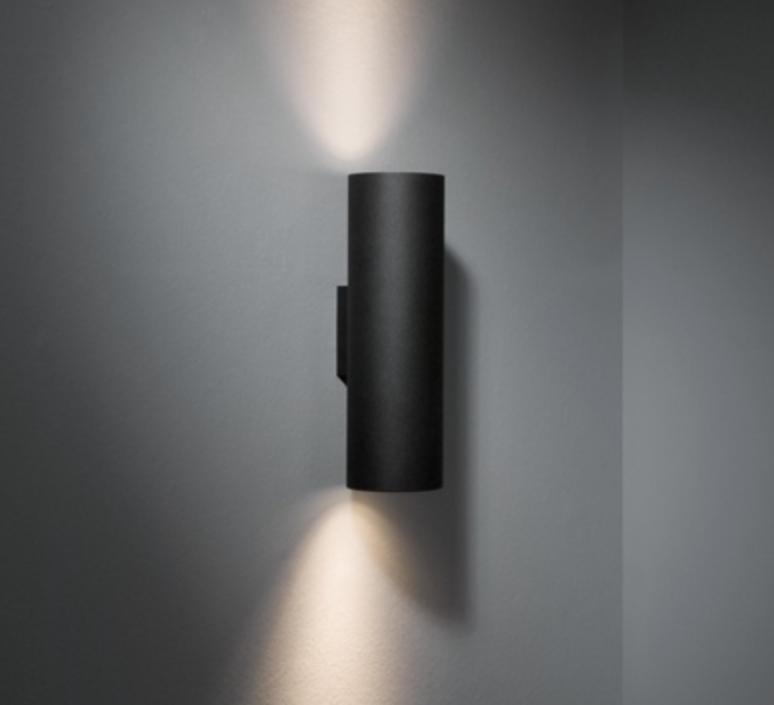 Lotis tubed wall 2x studio modular applique murale wall light  modular 10883737  design signed 34461 product