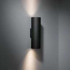 Lotis tubed wall 2x studio modular applique murale wall light  modular 10883737  design signed 34461 thumb