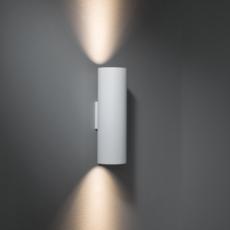 Lotis tubed wall 2x studio modular applique murale wall light  modular 10883709  design signed 34476 thumb