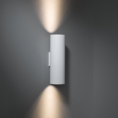 Lotis tubed wall 2x studio modular applique murale wall light  modular 10883729  design signed 34465 thumb