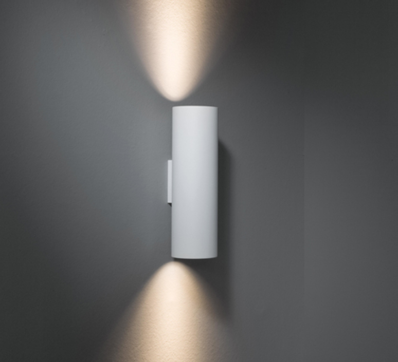 Lotis tubed wall 2x studio modular applique murale wall light  modular 10883789  design signed 34471 product