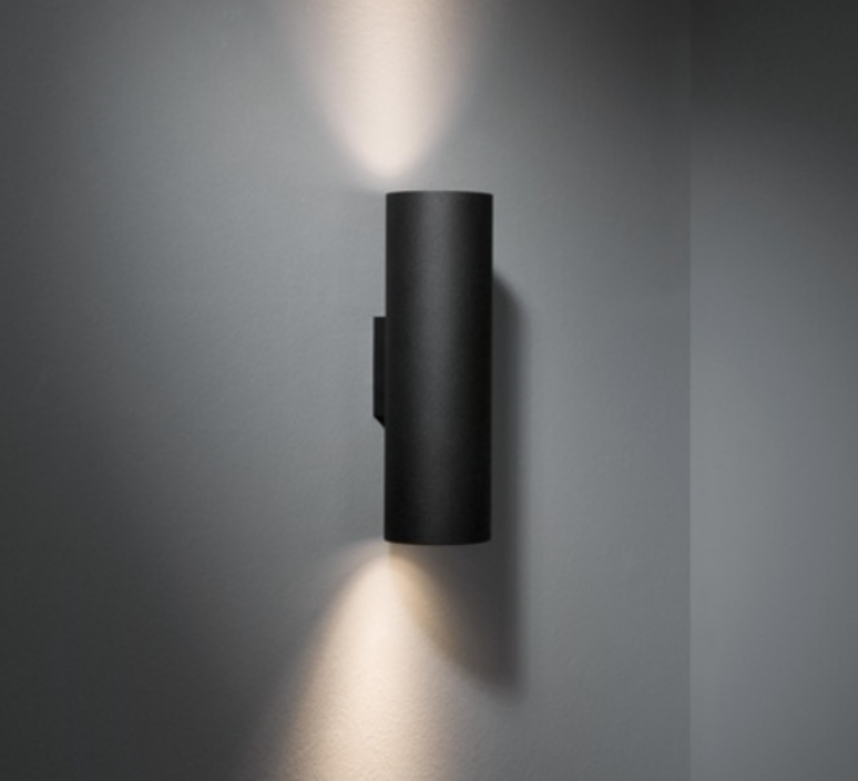 Lotis tubed wall 2x studio modular applique murale wall light  modular 10883732  design signed 34458 product