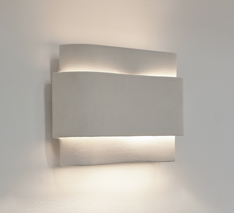 Louis anita le grelle applique murale wall light  serax b4021001  design signed nedgis 109352 product