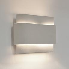 Louis anita le grelle applique murale wall light  serax b4021001  design signed nedgis 109352 thumb
