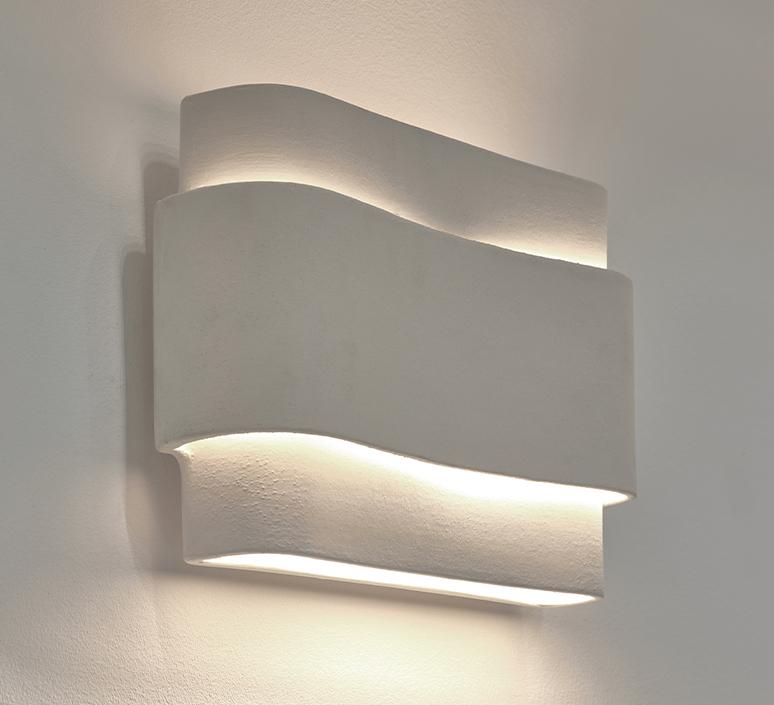 Louis anita le grelle applique murale wall light  serax b4021001  design signed nedgis 109353 product
