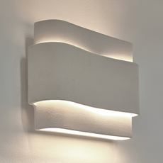Louis anita le grelle applique murale wall light  serax b4021001  design signed nedgis 109353 thumb