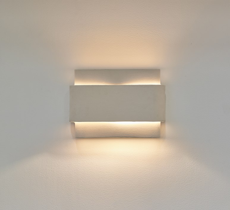 Louis anita le grelle applique murale wall light  serax b4021001  design signed nedgis 109354 product