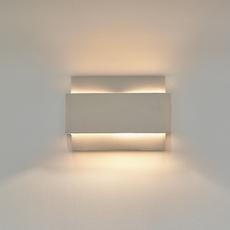 Louis anita le grelle applique murale wall light  serax b4021001  design signed nedgis 109354 thumb