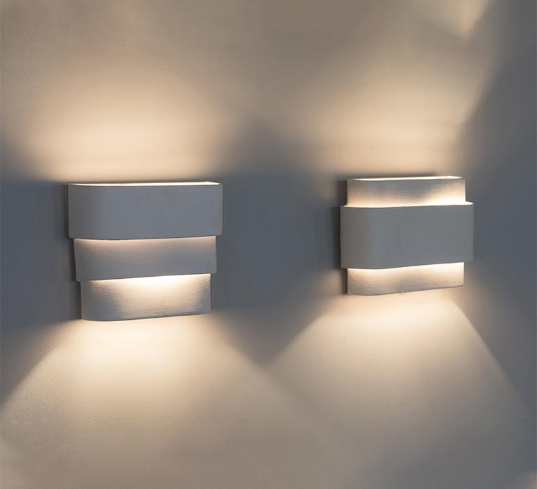 Louis anita le grelle applique murale wall light  serax b4021001  design signed nedgis 109356 product