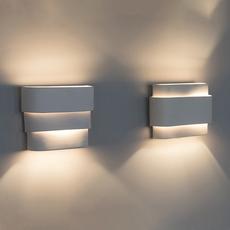 Louis anita le grelle applique murale wall light  serax b4021001  design signed nedgis 109356 thumb