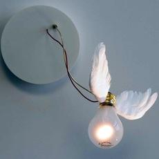 Lucellino nt ingo maurer applique murale wall light  ingo maurer 4805000  design signed nedgis 64799 thumb