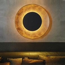 Lunaire ferreol babin fontanaarte 4246rmn luminaire lighting design signed 15171 thumb