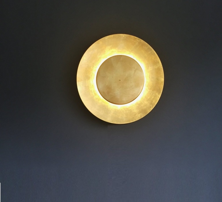 Lunaire ferreol babin fontanaarte 4246oooo luminaire lighting design signed 15165 product