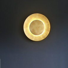 Lunaire ferreol babin fontanaarte 4246oooo luminaire lighting design signed 15165 thumb
