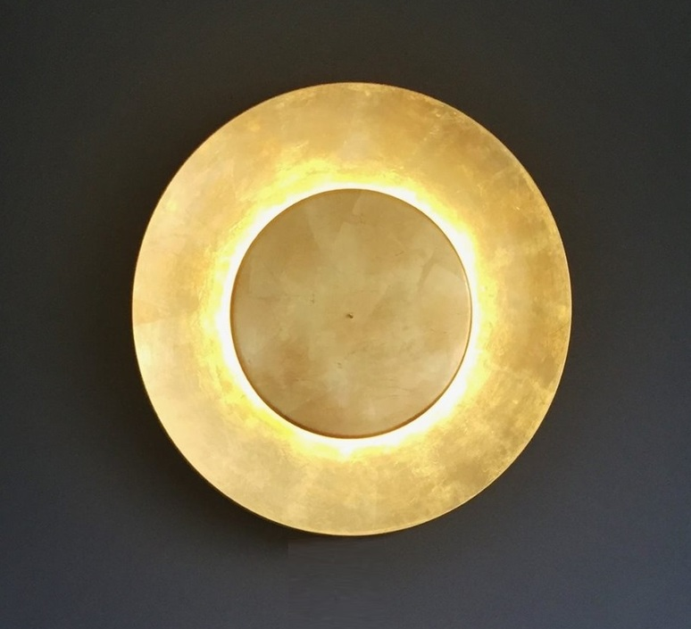 Lunaire ferreol babin fontanaarte 4246oooo luminaire lighting design signed 15166 product