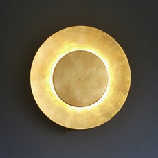 Lunaire ferreol babin fontanaarte 4246oooo luminaire lighting design signed 15166 thumb
