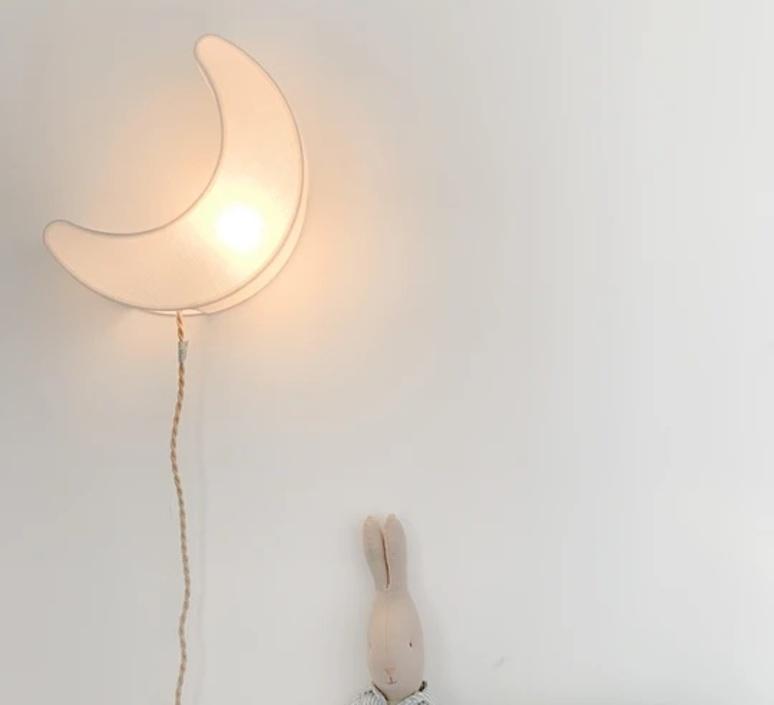 Lune anne sophie boucard applique murale wall light  anso llunb   design signed nedgis 108571 product