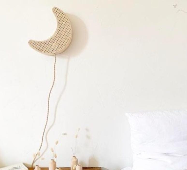Lune anne sophie boucard applique murale wall light  anso llunc   design signed nedgis 108569 product