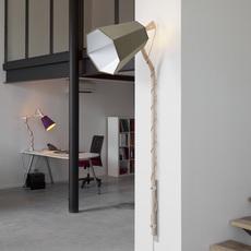 Luxiole kristian gavoille designheure gam219lkb luminaire lighting design signed 13189 thumb