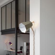Luxiole kristian gavoille designheure gam219lkb luminaire lighting design signed 13190 thumb