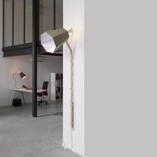 Luxiole kristian gavoille designheure gam219lkb luminaire lighting design signed 13192 thumb