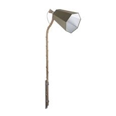Luxiole kristian gavoille designheure gam219lkb luminaire lighting design signed 13193 thumb