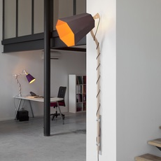 Luxiole kristian gavoille designheure gam219lmo luminaire lighting design signed 13175 thumb