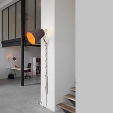 Luxiole kristian gavoille designheure gam219lmo luminaire lighting design signed 13176 thumb