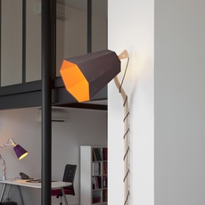 Luxiole kristian gavoille designheure gam219lmo luminaire lighting design signed 13177 thumb