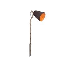 Luxiole kristian gavoille designheure gam219lmo luminaire lighting design signed 13180 thumb