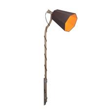 Luxiole kristian gavoille designheure gam219lmo luminaire lighting design signed 13181 thumb