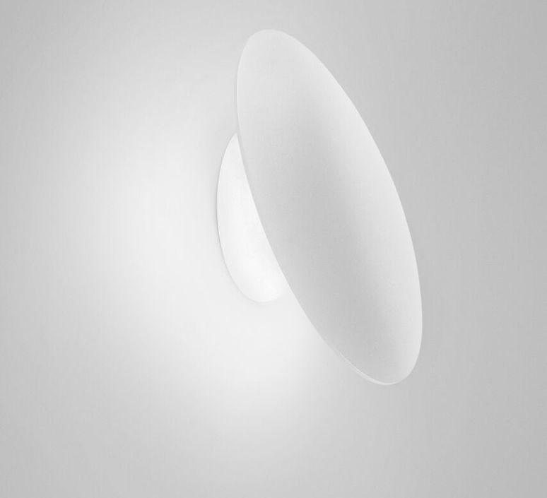 Madison w1 marie holsting applique murale wall light  light point 255005  design signed 40989 product