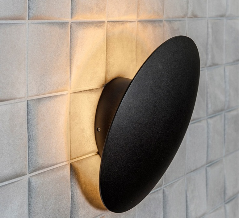 Madison w1 marie holsting applique murale wall light  light point 255006  design signed 40984 product