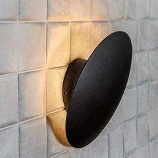 Madison w1 marie holsting applique murale wall light  light point 255006  design signed 40984 thumb