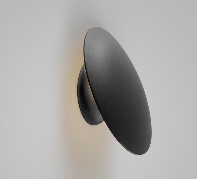 Madison w1 marie holsting applique murale wall light  light point 255006  design signed 40986 product