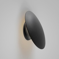 Madison w1 marie holsting applique murale wall light  light point 255006  design signed 40986 thumb