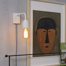 Madrid w studio it s about romi applique murale wall light  it s about romi 8716248076234  design signed 59640 thumb